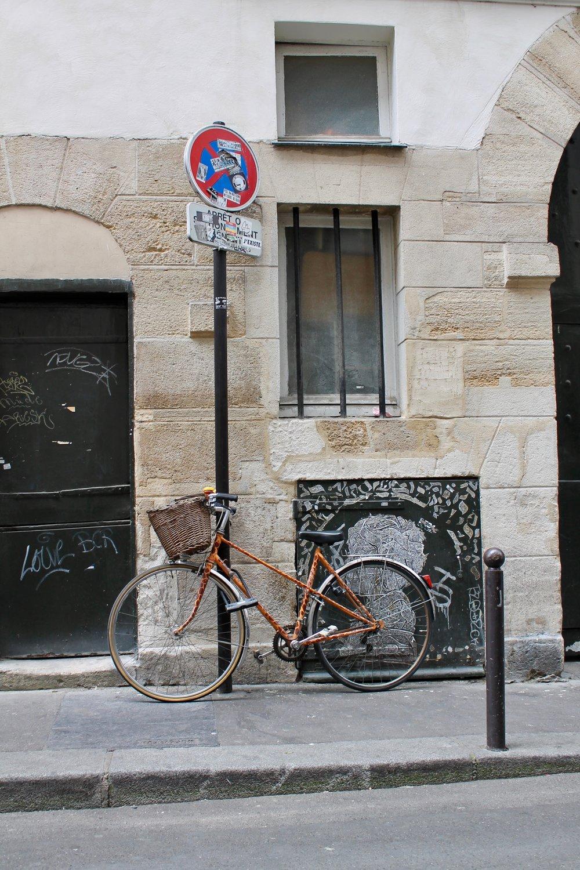 Paris - 109.jpg