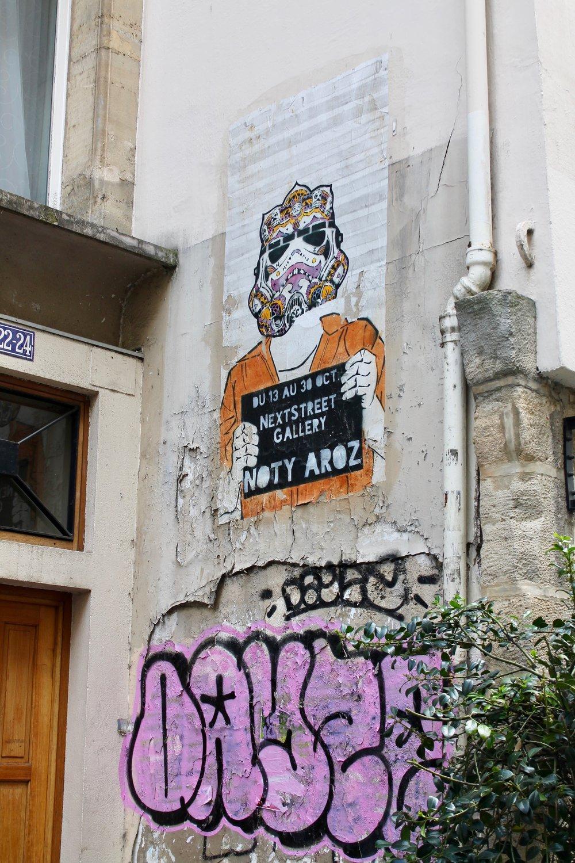 Paris - 110.jpg
