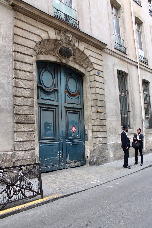 Paris - 111.jpg