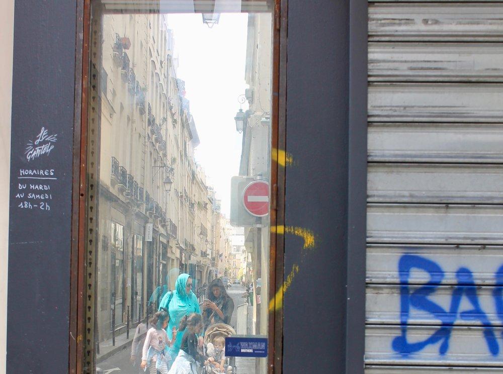 Paris - 118.jpg