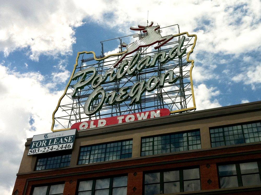 Portland - 2.jpg