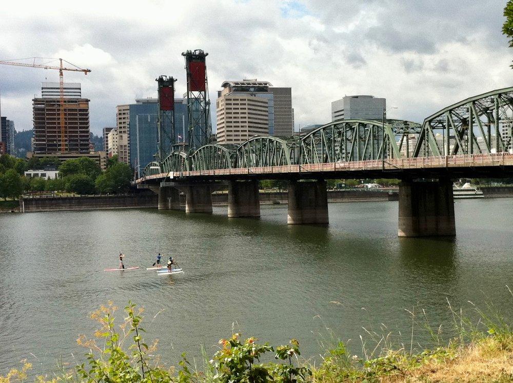 Portland - 5.jpg