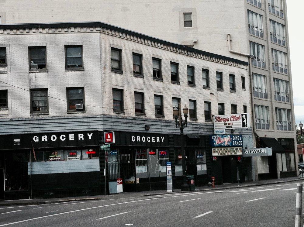 Portland - 11.jpg