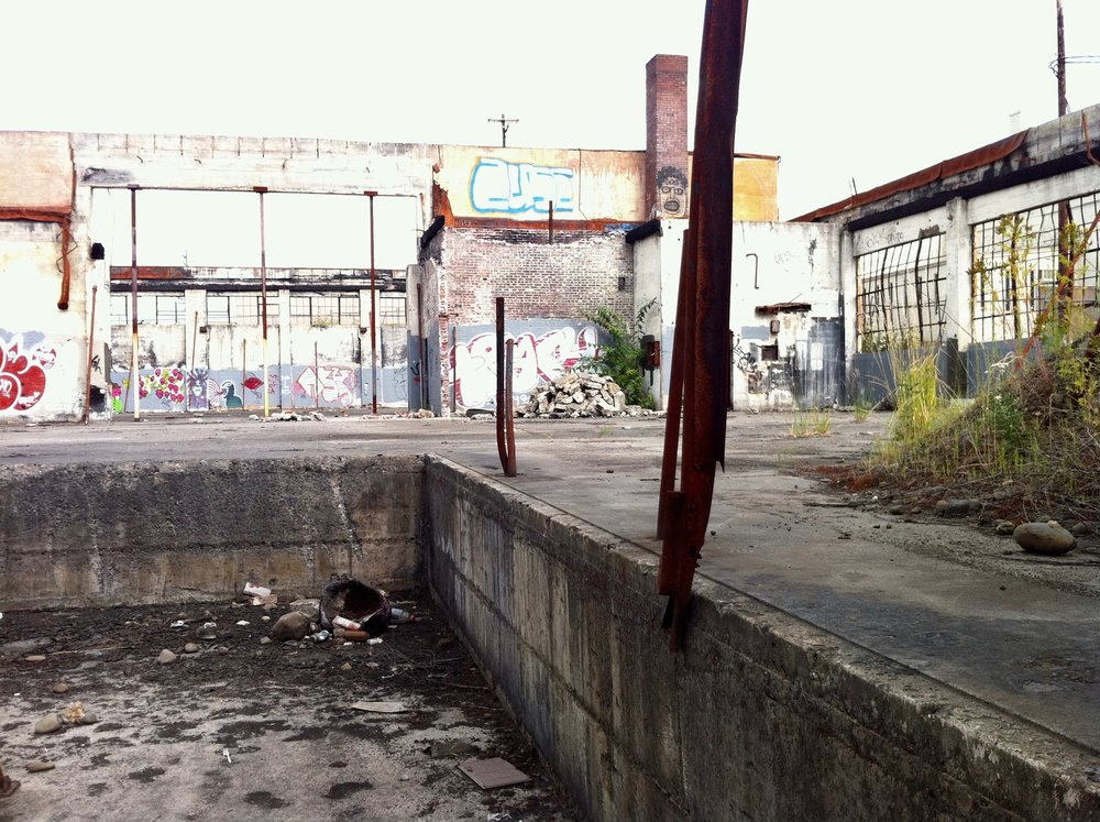 Portland - 22.jpg