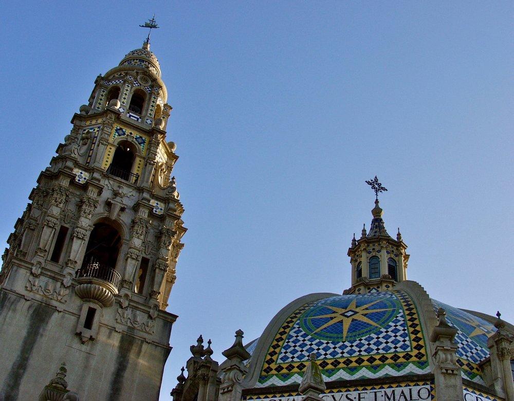 San Diego - 3.jpg