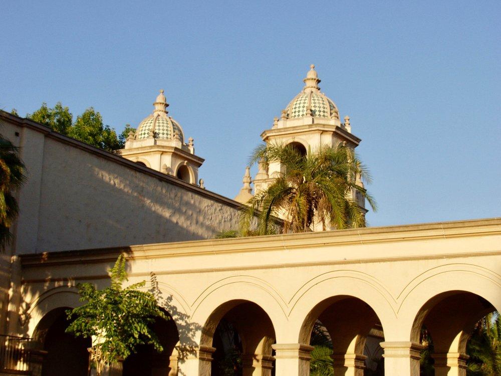 San Diego - 5.jpg