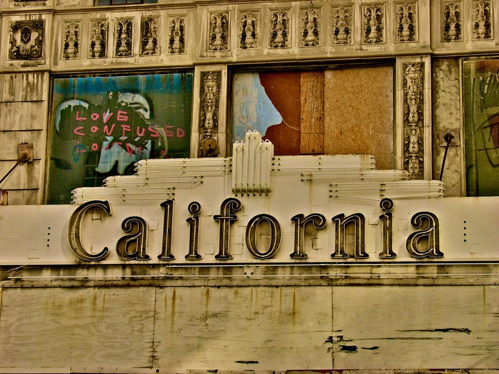 San Diego - 23.jpg