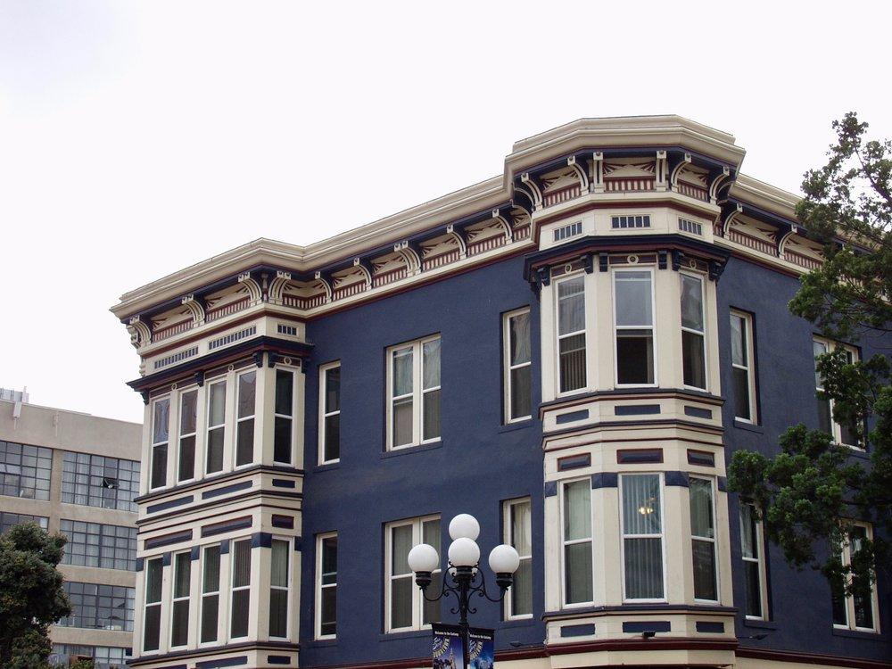 San Diego - 39.jpg