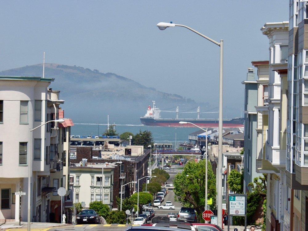 San Francisco - 4.jpg