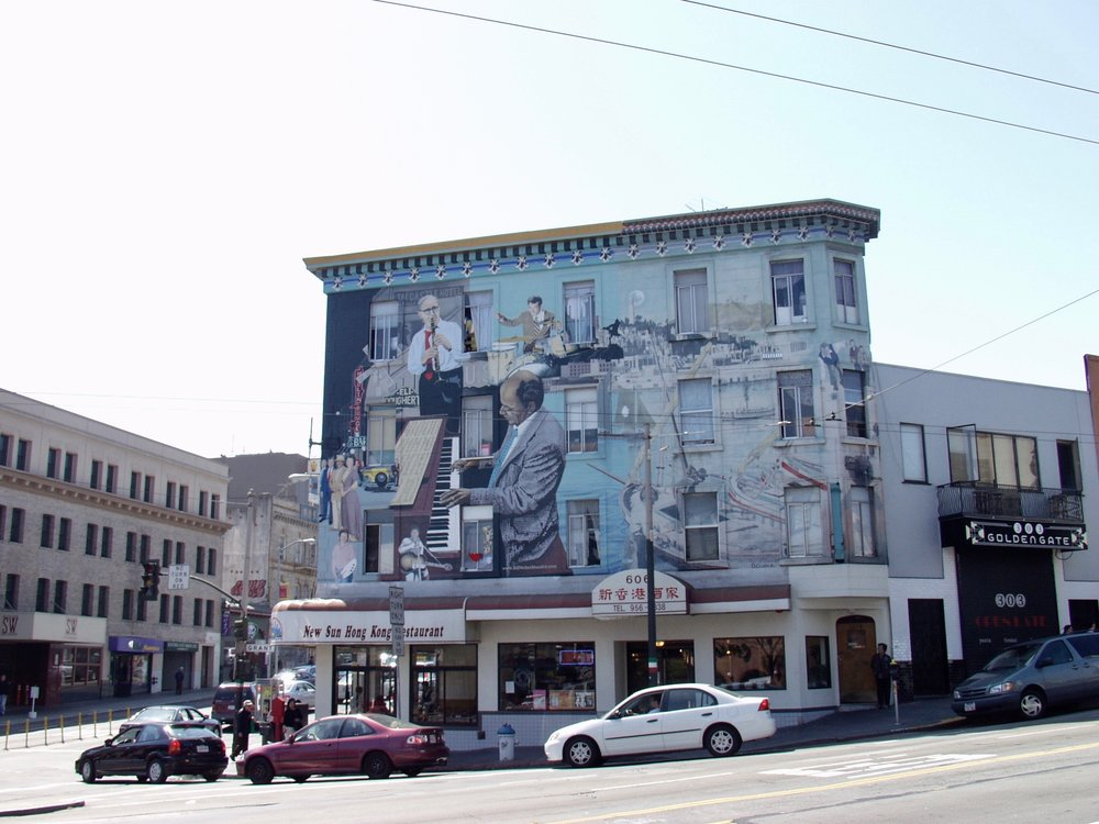 San Francisco - 9.jpg