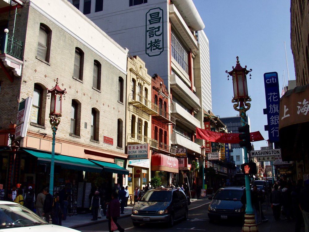 San Francisco - 13.jpg