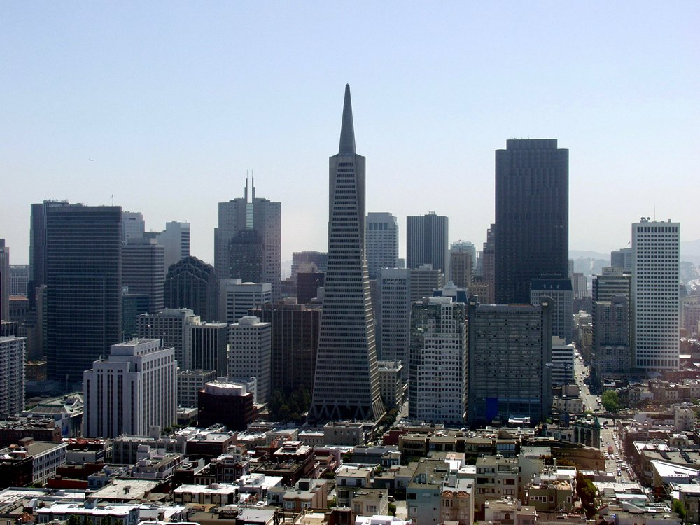 San Francisco - 17.jpg