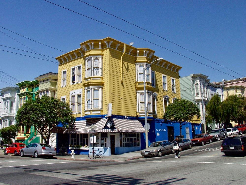 San Francisco - 19.jpg