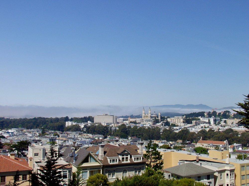 San Francisco - 20.jpg