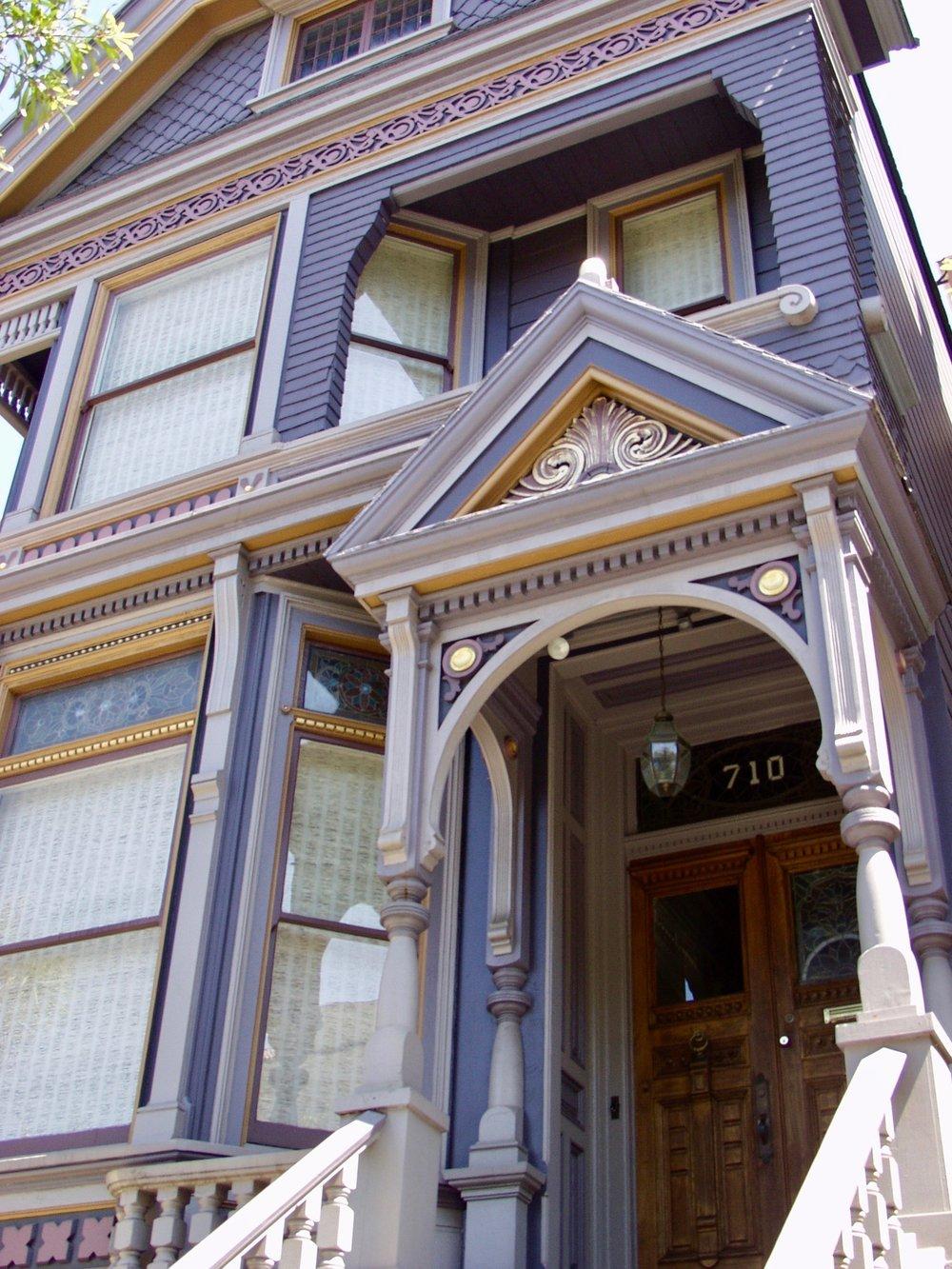 San Francisco - 23.jpg