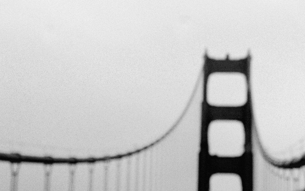San Francisco - 32.jpg