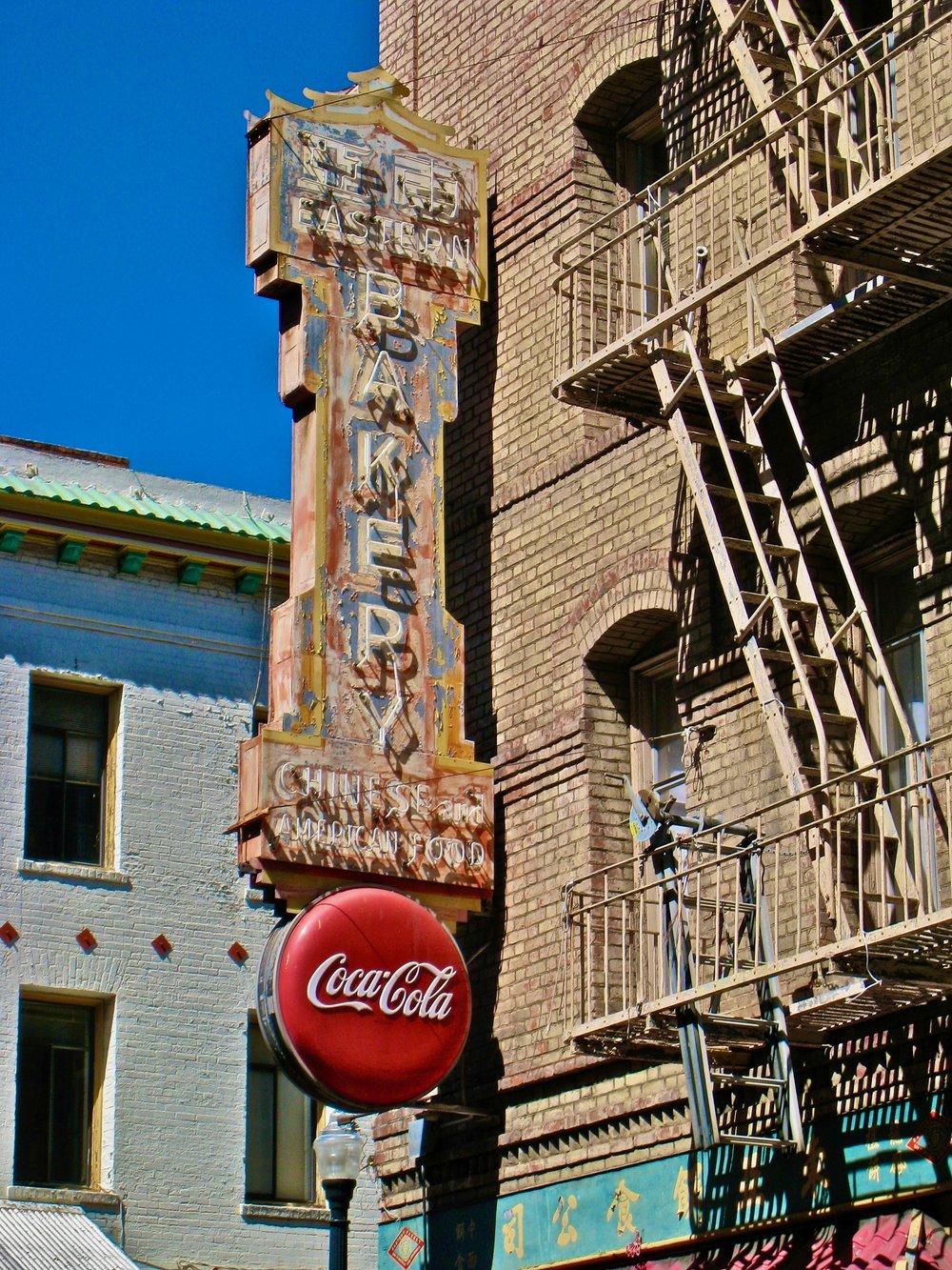 San Francisco - 37.jpg