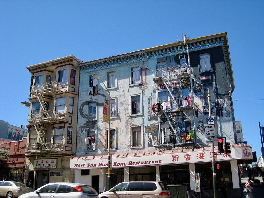 San Francisco - 39.jpg