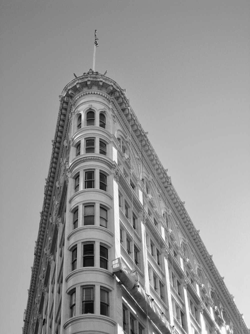 San Francisco - 42.jpg