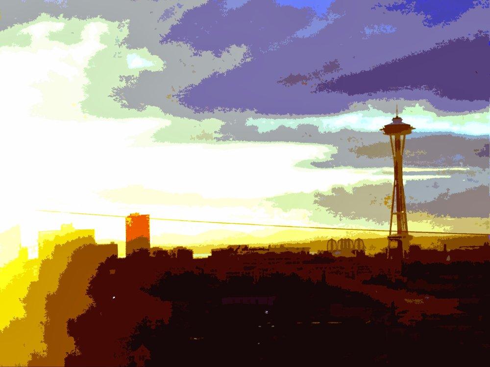 Seattle - 2.jpg