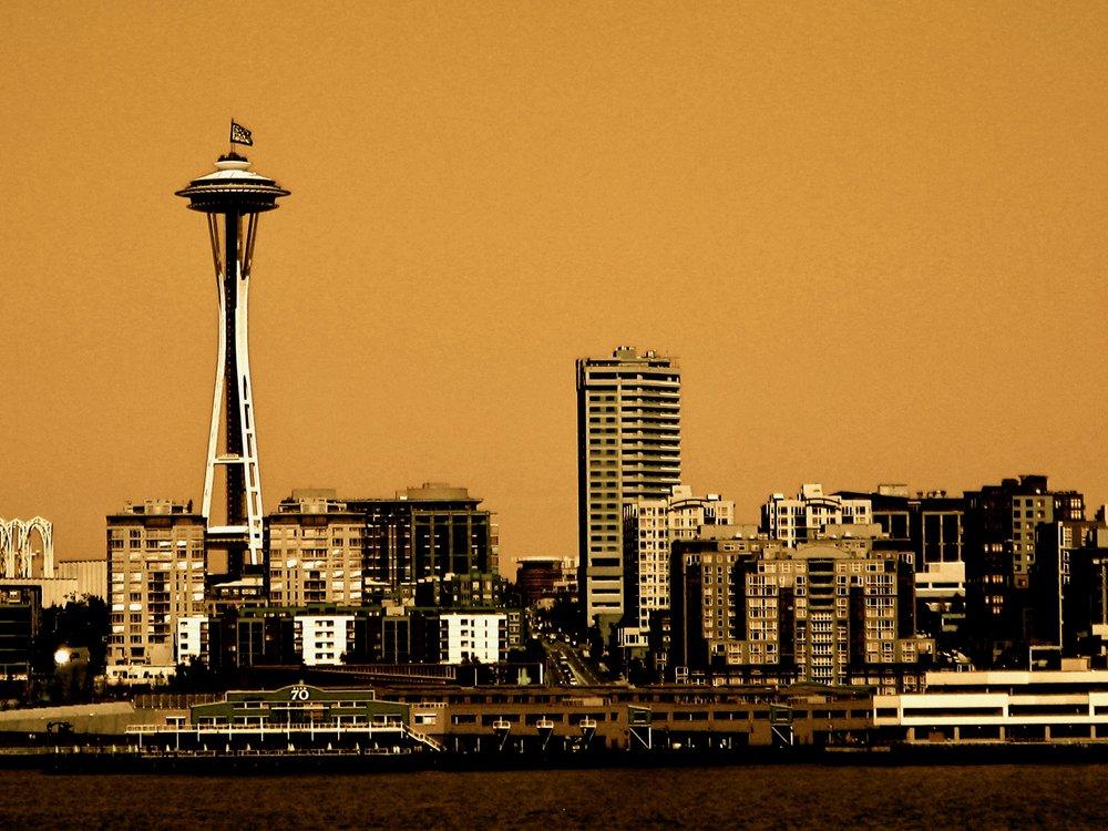 Seattle - 1.jpg