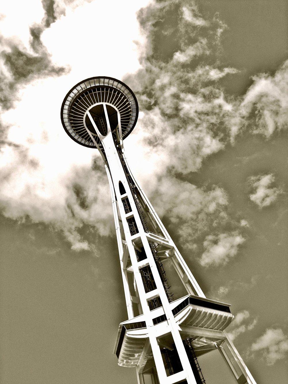 Seattle - 3.jpg