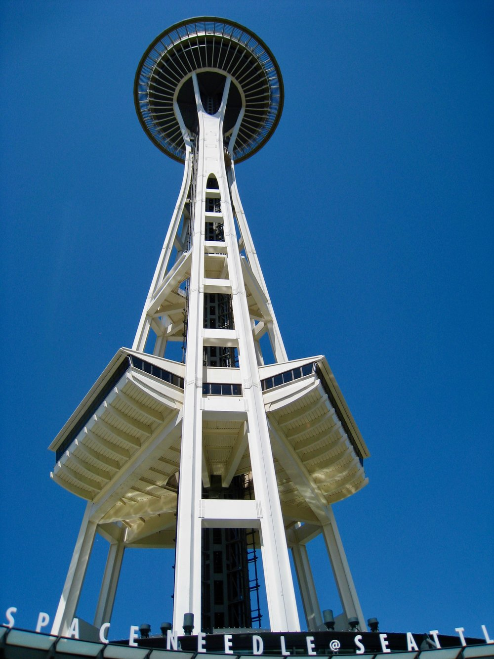 Seattle - 5.jpg