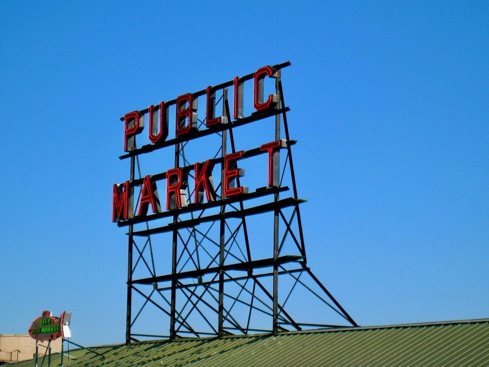 Seattle - 7.jpg