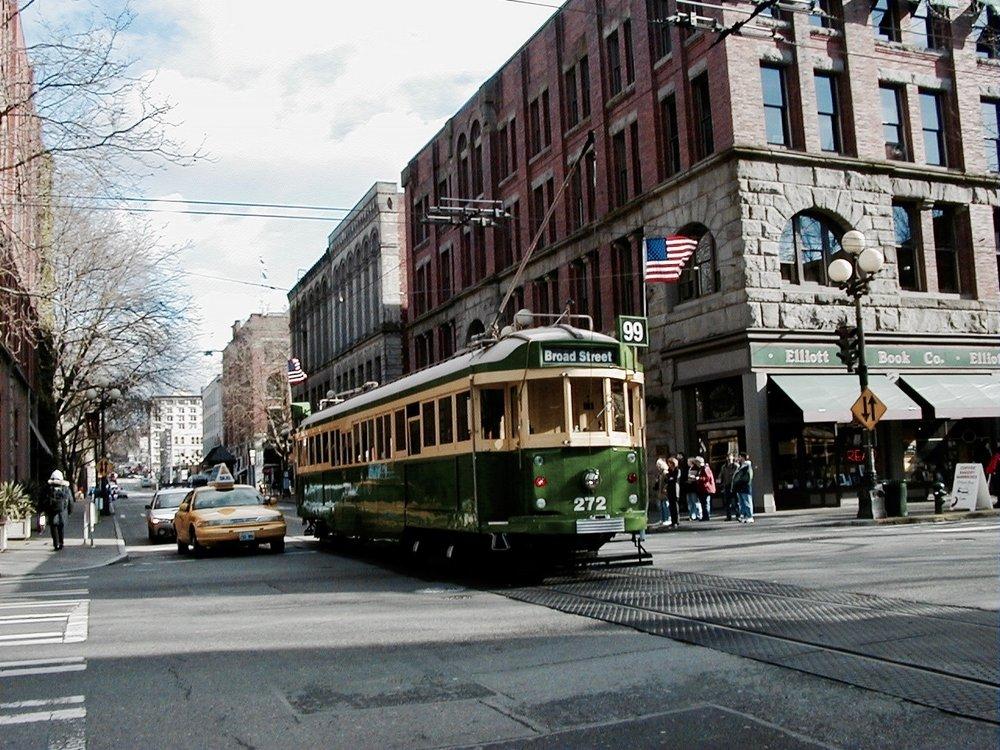Seattle - 9.jpg