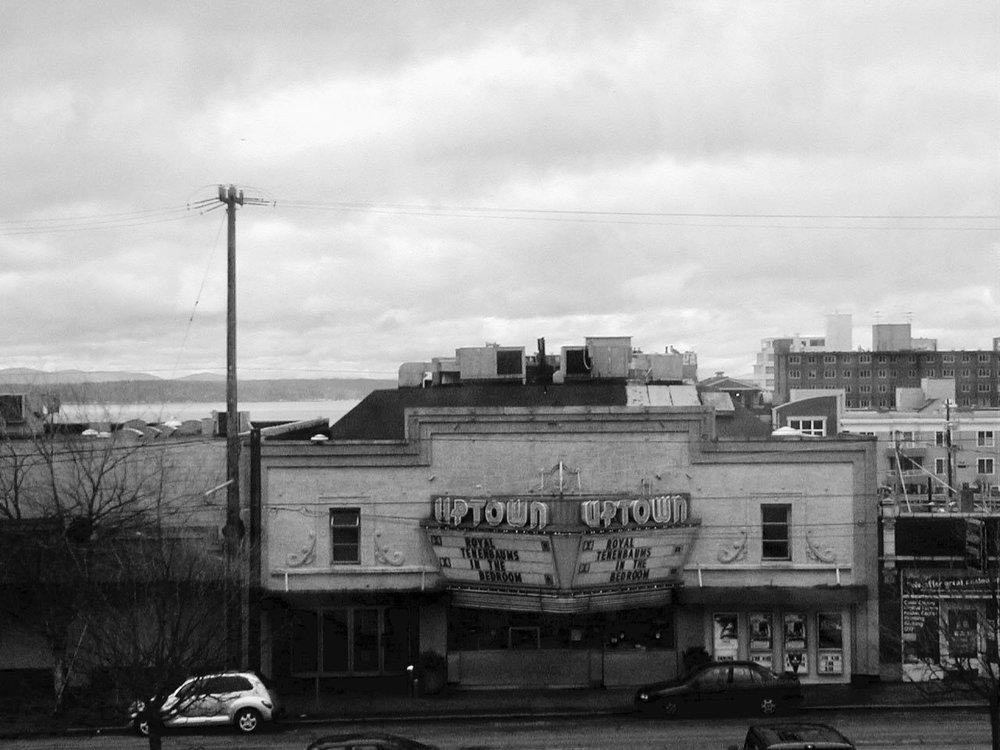 Seattle - 10.jpg