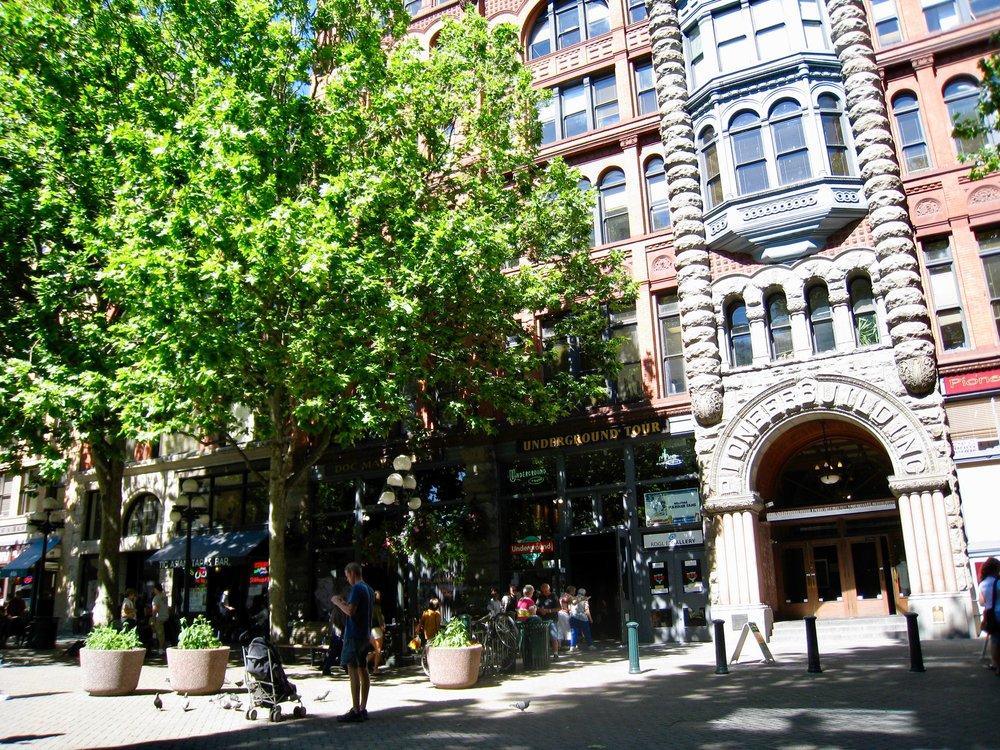 Seattle - 17.jpg