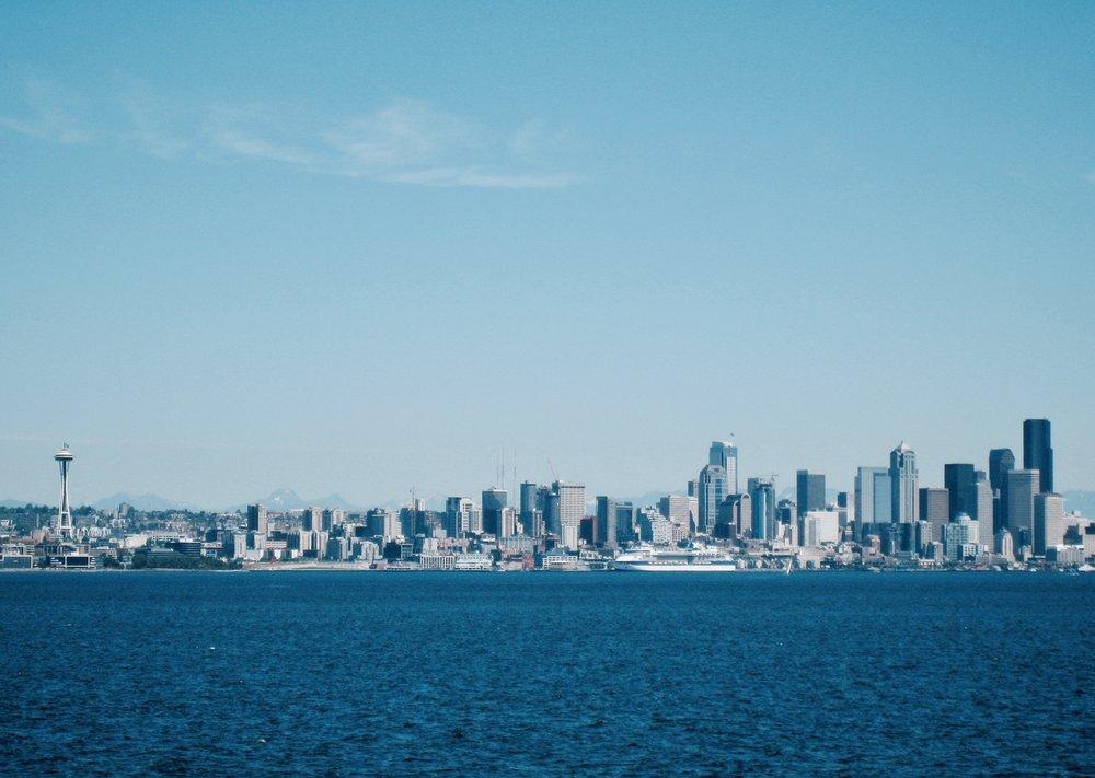 Seattle - 20.jpg