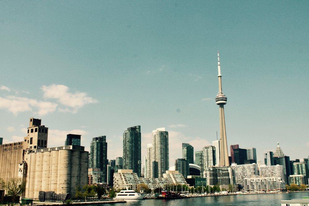 Toronto - 1.jpg