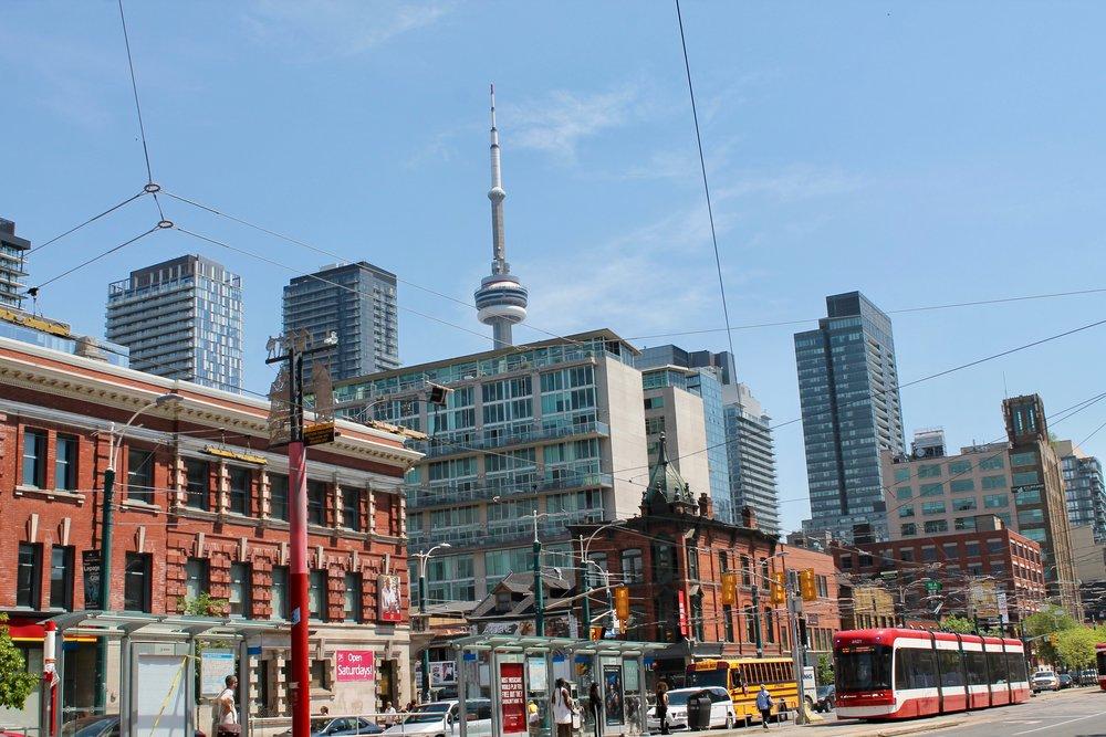 Toronto - 2.jpg