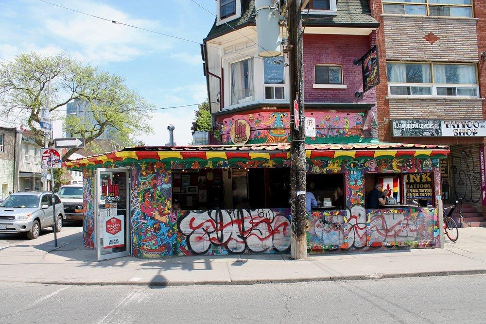 Toronto - 5.jpg