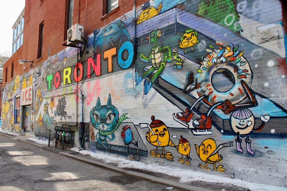 Toronto - 10.jpg