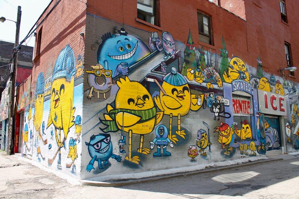 Toronto - 11.jpg