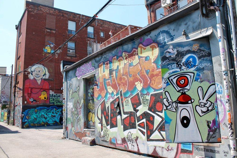 Toronto - 16.jpg