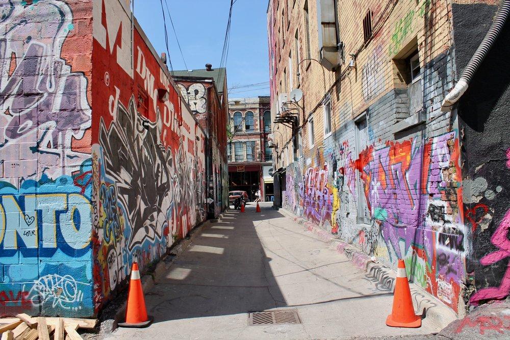 Toronto - 20.jpg
