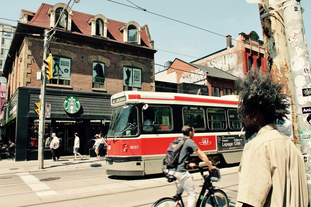 Toronto - 23.jpg