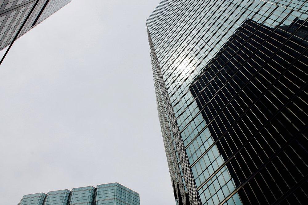 Toronto - 26.jpg