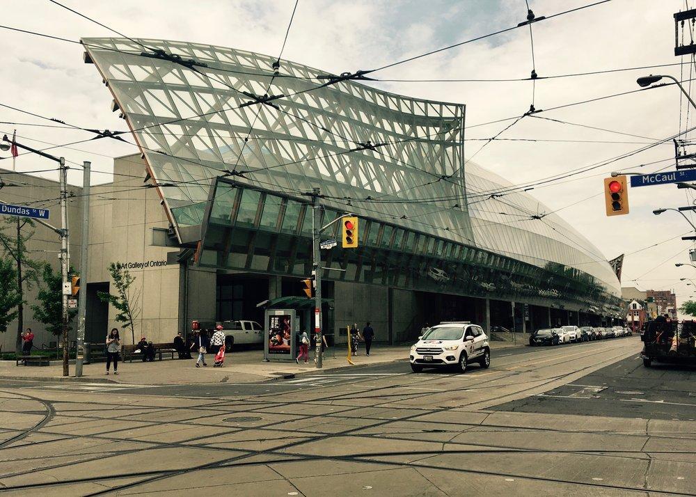 Toronto - 29.jpg