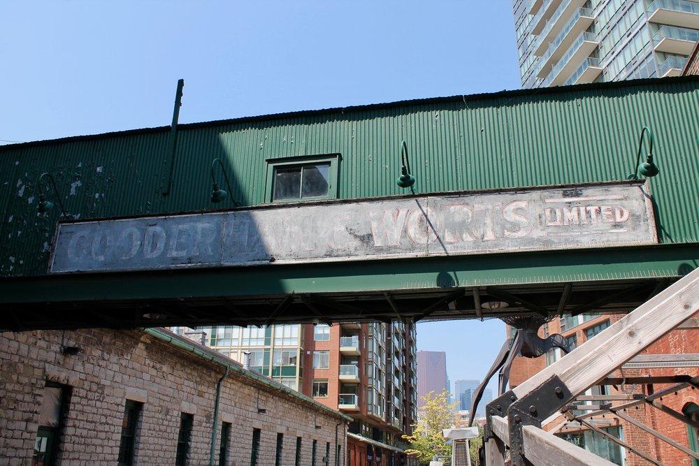 Toronto - 34.jpg