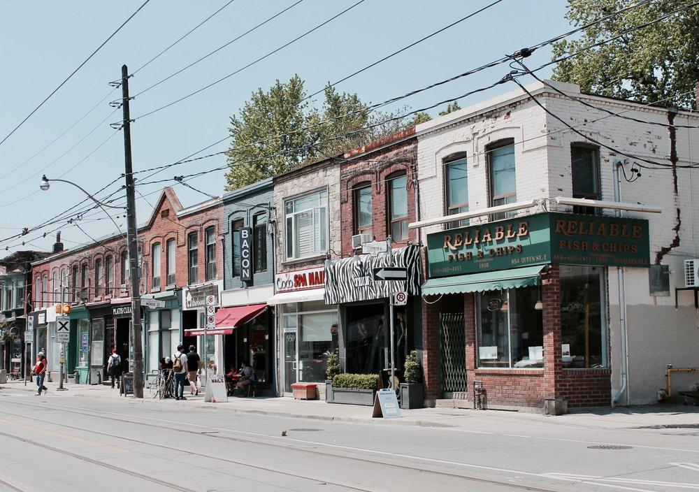 Toronto - 48.jpg