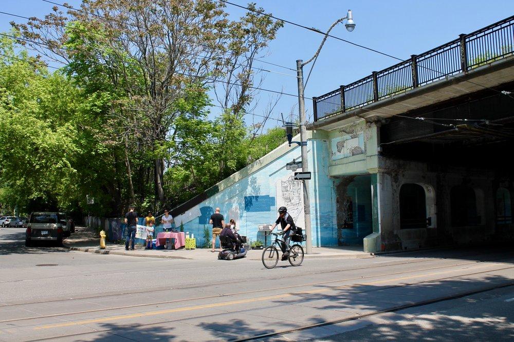 Toronto - 47.jpg