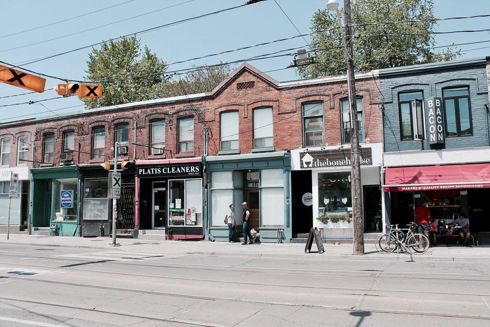 Toronto - 49.jpg