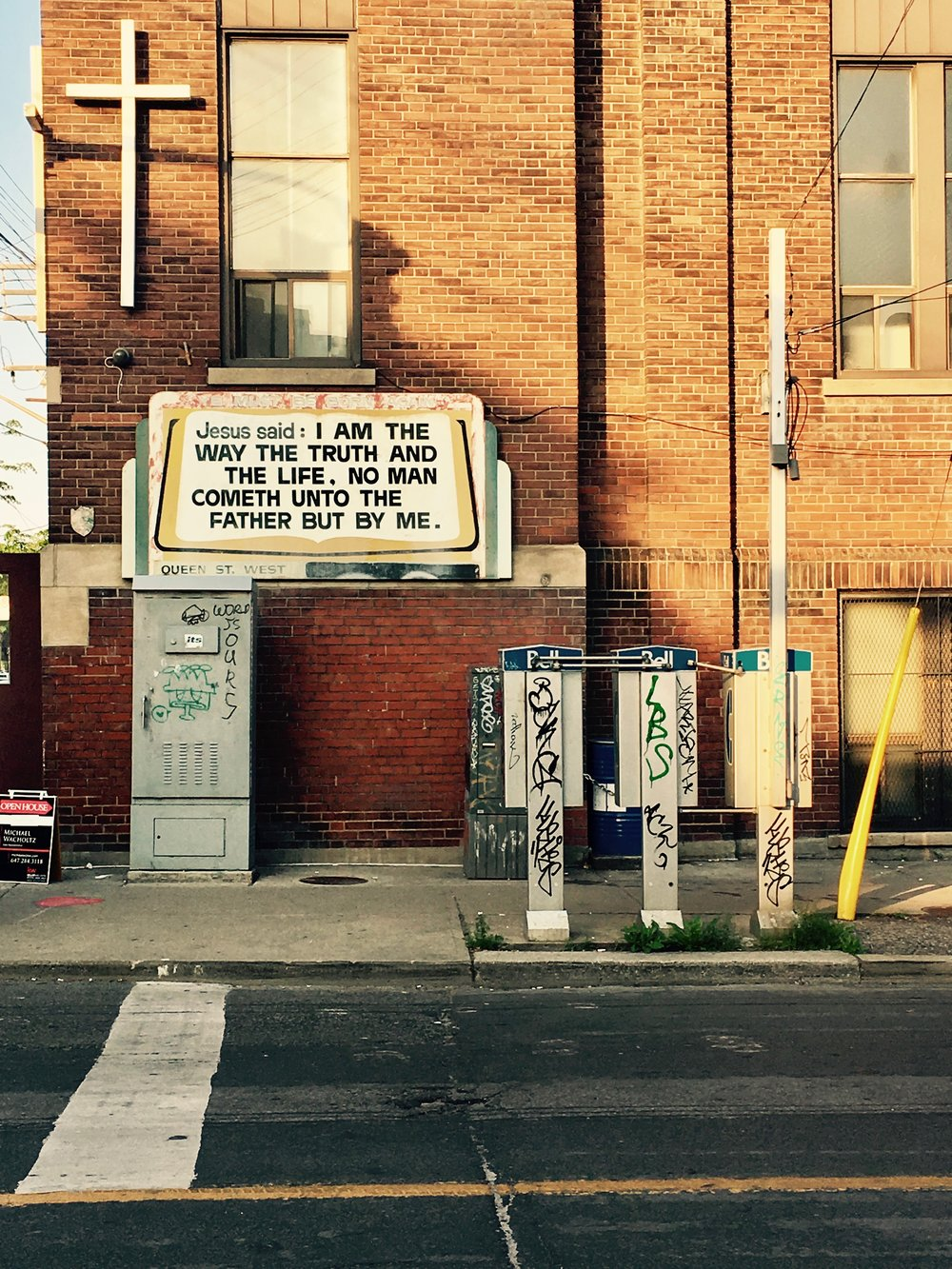 Toronto - 51.jpg