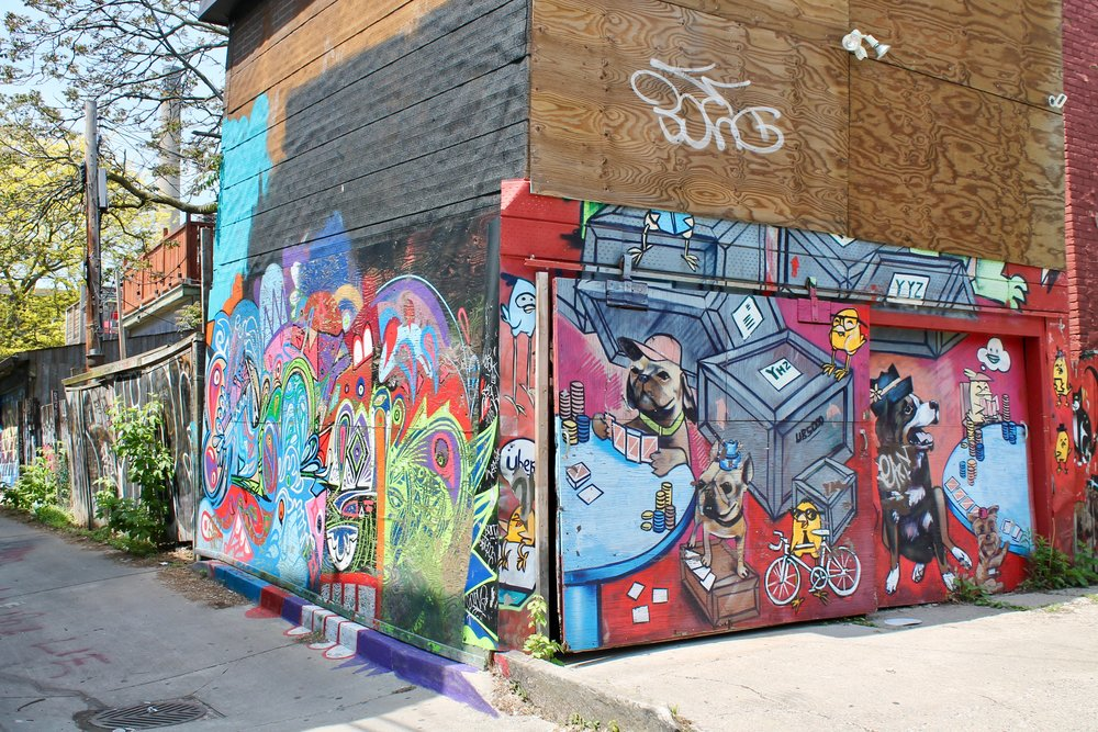 Toronto - 56.jpg