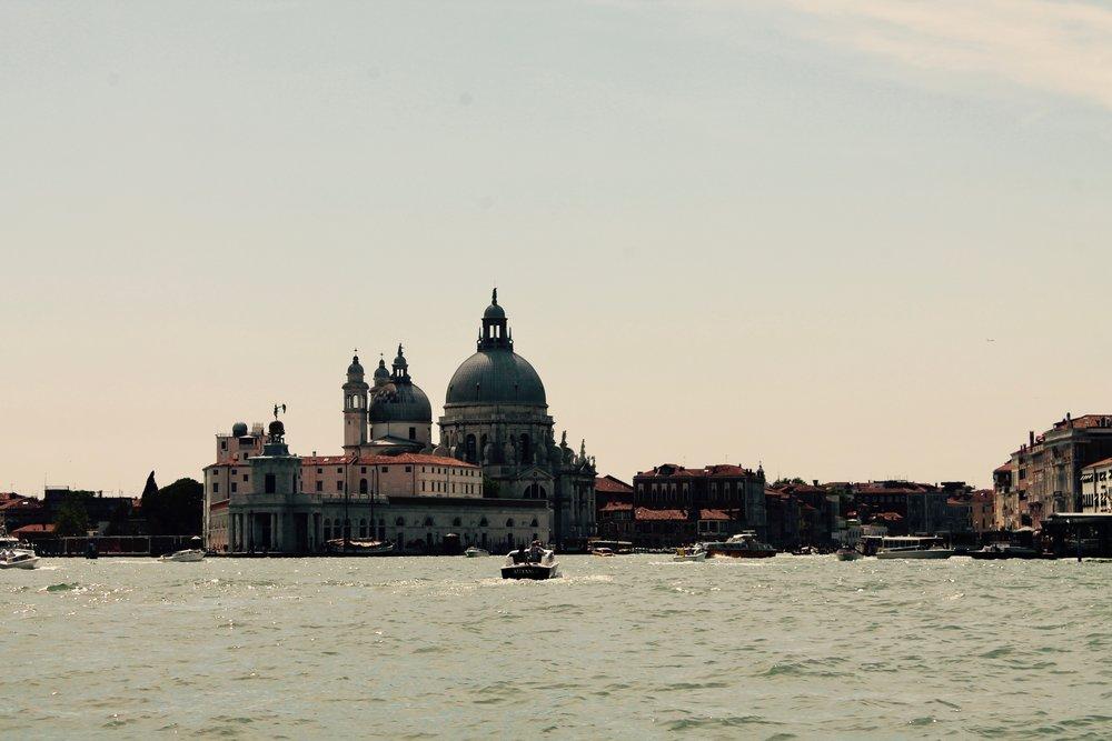 Venice - 1.jpg
