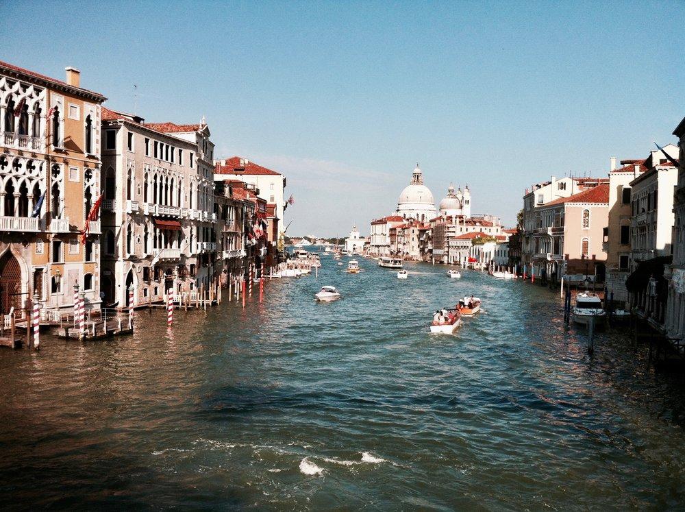 Venice - 4.jpg